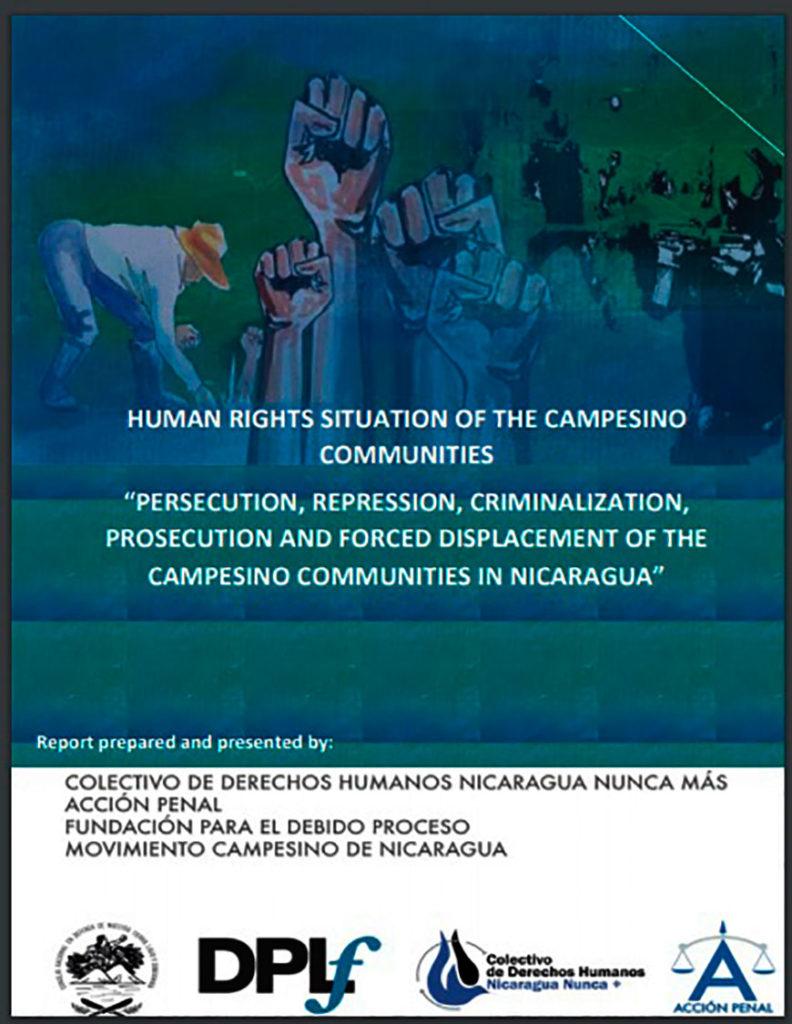 Portada-WEBInforme-HR-Campesino-Ingles