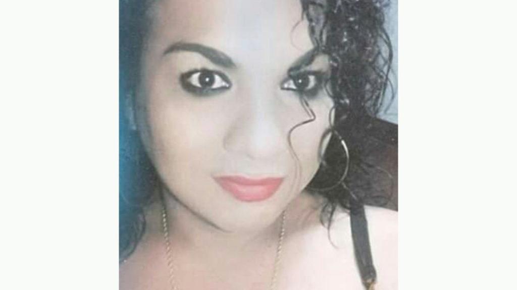 Foto Celia Cruz Presa Política Nic